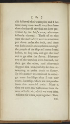 The Interesting Narrative Of The Life Of O. Equiano, Or G. Vassa -Page 82